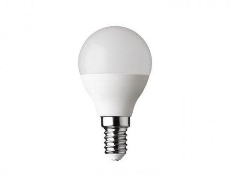 LED žárovka 80W 250lm WO 5114