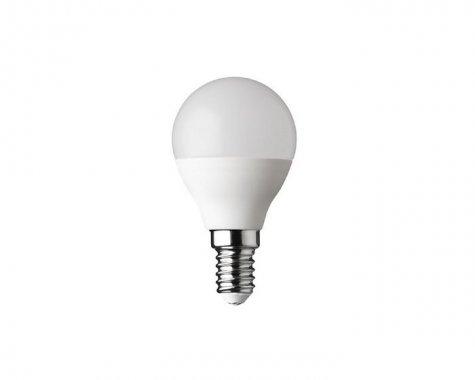LED žárovka 5,5WW 470lm WO 5115