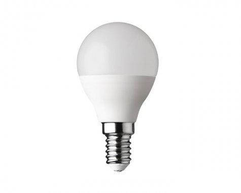 LED žárovka 5,5W 470lm WO 5115_3 SET  3KS