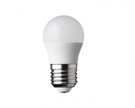 LED žárovka 80W 470lm WO 5118