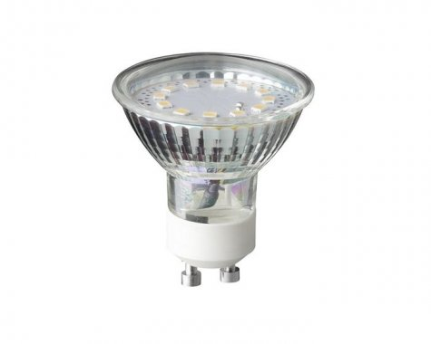 LED žárovka 60W 250lm WO 5119