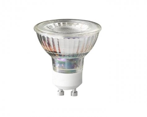 LED žárovka 60W 230lm WO 5121