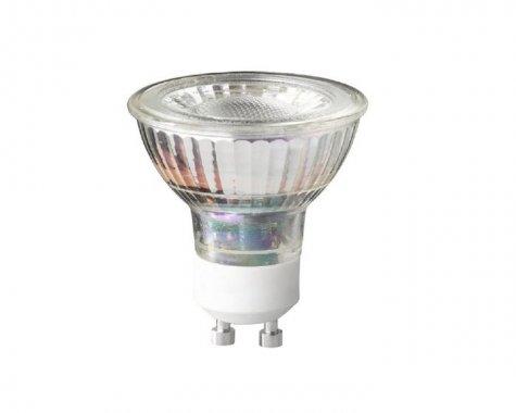 LED žárovka 60W 350lm WO 5122
