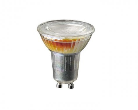 LED žárovka 60W 350lm WO 5123