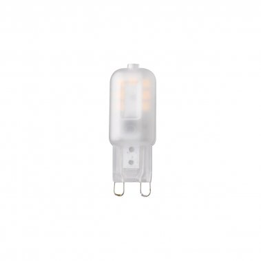 LED žárovka 2W 190lm WO 5125