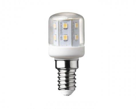 LED žárovka 60W 260lm WO 5128