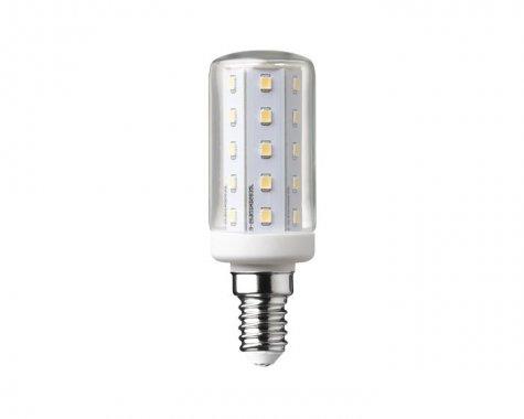 LED žárovka 90W 400lm WO 5130