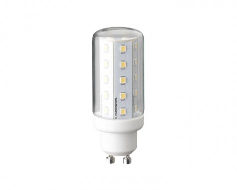 LED žárovka 4W 400lm WO 5131