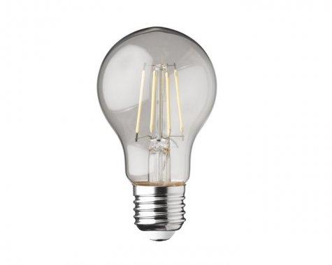 LED žárovka 4W 350lm WO 5132