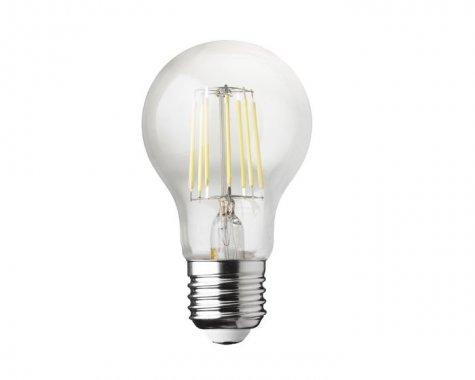 LED žárovka 110W 806lm WO 5133