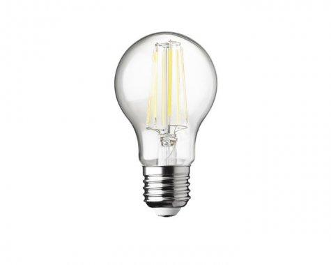 LED žárovka 110W 1055lm WO 5134