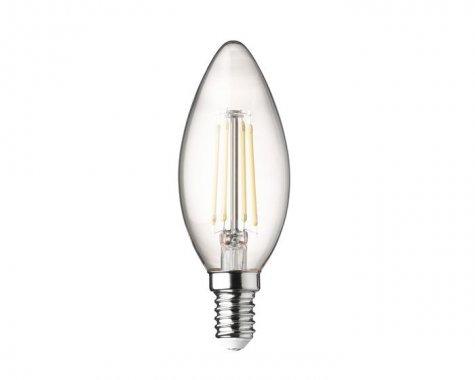 LED žárovka 100W 320lm WO 5135