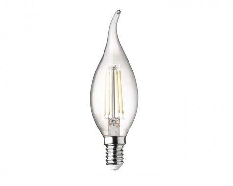 LED žárovka 120W 320lm WO 5136