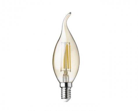 LED žárovka 120W 320lm WO 5137