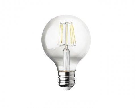 LED žárovka 120W 806lm WO 5139