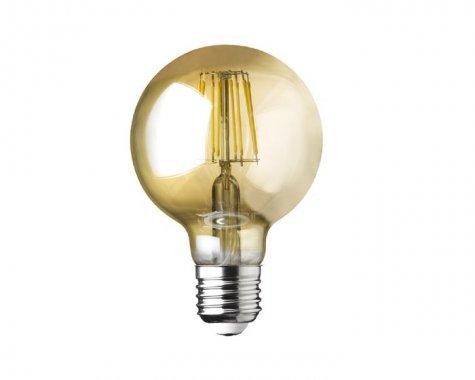 LED žárovka 120W 680lm WO 5140
