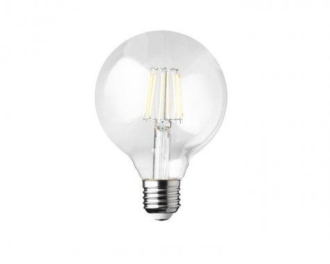 LED žárovka 140W 806lm WO 5141