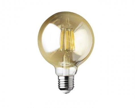 LED žárovka 6W 680lm WO 5142