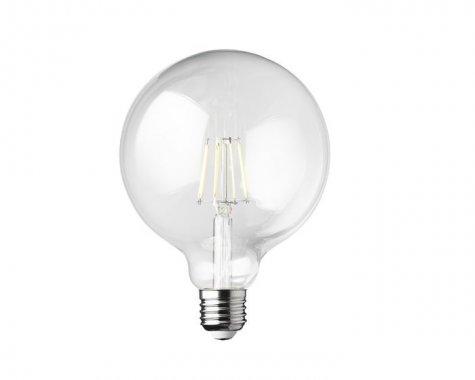 LED žárovka 170W 860lm WO 5143