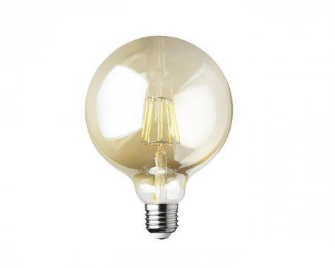 LED žárovka 170W 680lm WO 5144