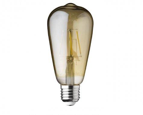 LED žárovka 140W 300lm WO 5146