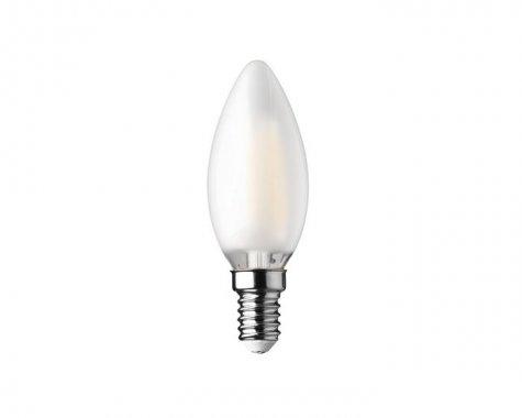 LED žárovka 100W 320lm WO 5149