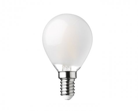 LED žárovka 5,5W 470lm WO 5151