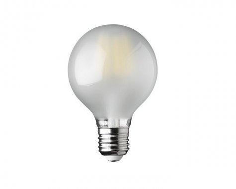 LED žárovka 120W 806lm WO 5152