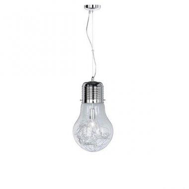 Lustr/závěsné svítidlo WO 600301010000