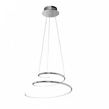 Lustr/závěsné svítidlo LED  WO 6005.01.01.5000