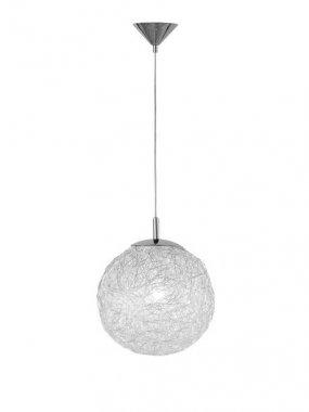 Lustr/závěsné svítidlo WO 602101010300