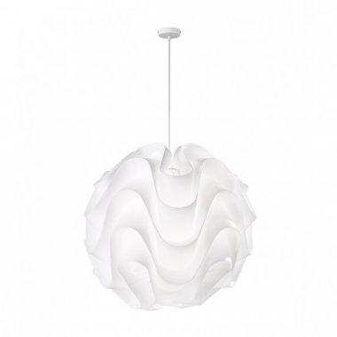 Lustr/závěsné svítidlo WO 6069.03.06.7000