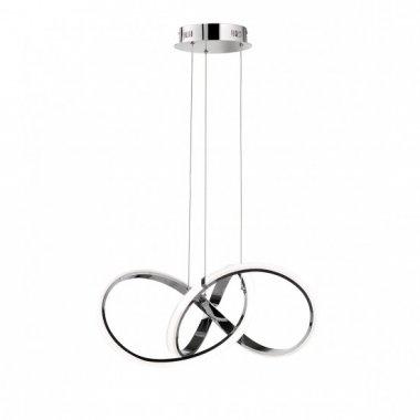 Lustr/závěsné svítidlo LED  WO 6134.01.01.6000