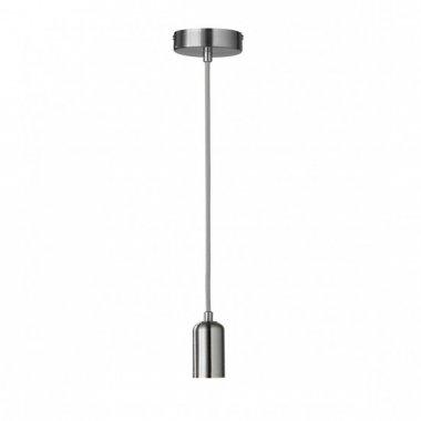 Lustr/závěsné svítidlo WO 6200.01.64.7000