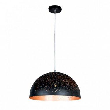 Lustr/závěsné svítidlo WO 6207.01.09.6200