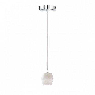 Lustr/závěsné svítidlo WO 6208.01.50.7000