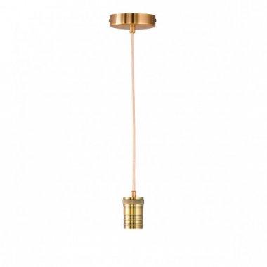 Lustr/závěsné svítidlo WO 6209.01.02.7000