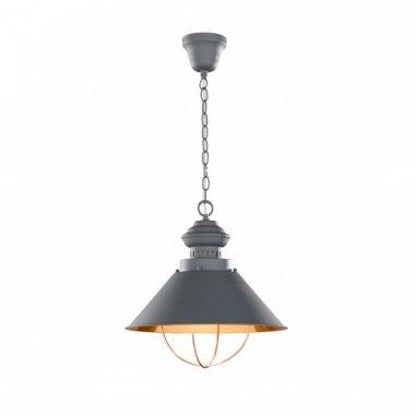 Lustr/závěsné svítidlo WO 6249.01.50.6000