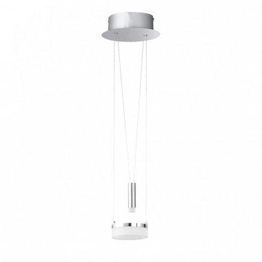 Lustr/závěsné svítidlo LED  WO 6263.02.54.6000