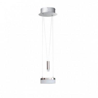 Lustr/závěsné svítidlo LED  WO 6263.02.54.6250