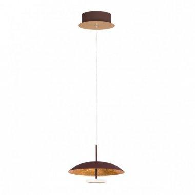 Lustr/závěsné svítidlo LED  WO 6289.01.15.6000