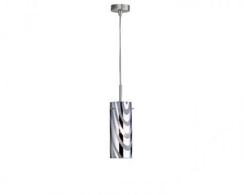 Lustr/závěsné svítidlo WO 632801640000