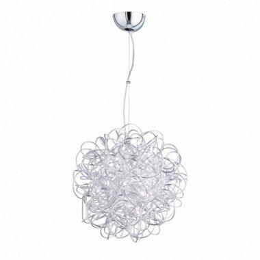Lustr/závěsné svítidlo LED  WO 6366.01.70.7000