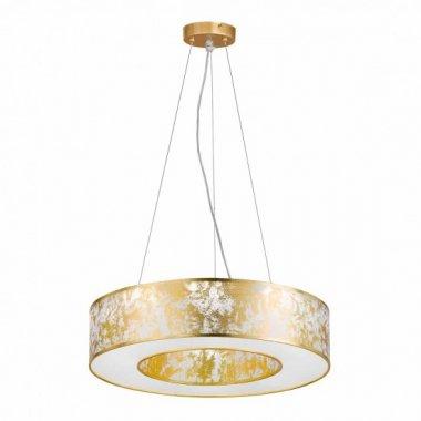 Lustr/závěsné svítidlo LED  WO 6370.01.15.7000