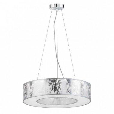 Lustr/závěsné svítidlo LED  WO 6370.01.70.7000