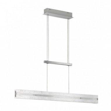 Lustr/závěsné svítidlo LED  WO 6379.02.70.7000