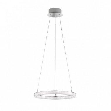 Lustr/závěsné svítidlo LED  WO 6387.01.01.7000