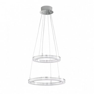 Lustr/závěsné svítidlo LED  WO 6387.02.01.7000