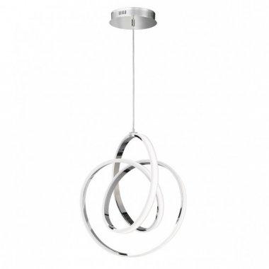 Lustr/závěsné svítidlo LED  WO 6400.01.01.7000