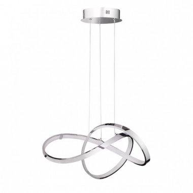 Lustr/závěsné svítidlo LED  WO 6401.01.01.7000